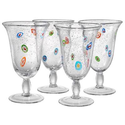 Holiday-Gifts-2015---Artland-glasses