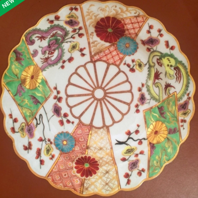 Holiday-Gifts-2015---round-Imari-placemat