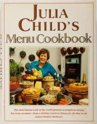 A better life cookbook