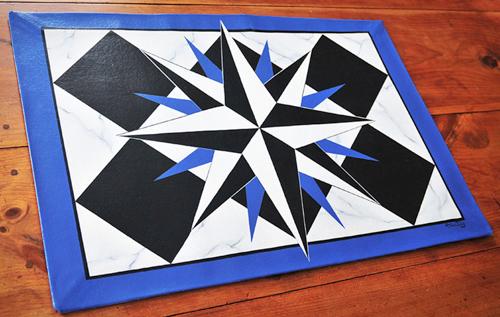Made-in-Maine-floorcloths