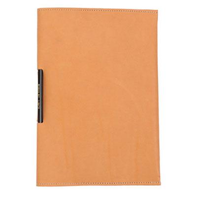Mens-Holiday-Gifts-2015-iPad-sleeve
