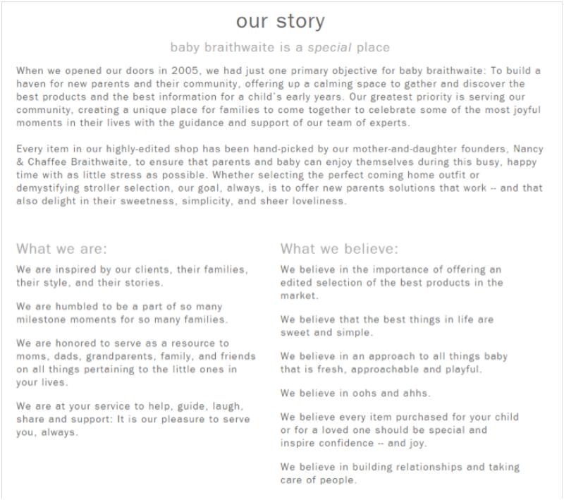 babybraithwaite-story