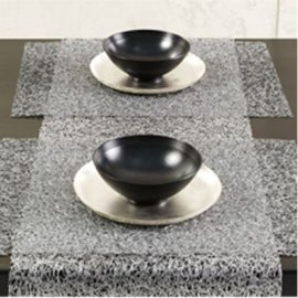 chilewich-silver-placemats