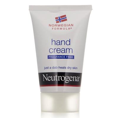 Hand-Creams---Neutrogena-Hand-Cream