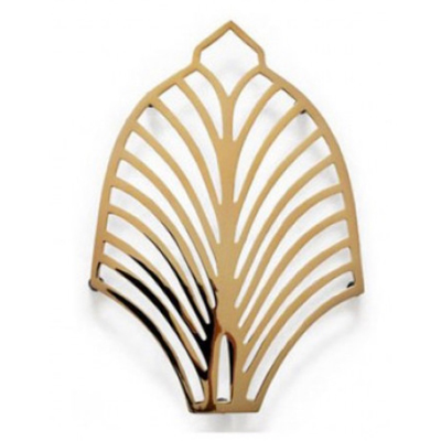Trivets---Lands-End-Trivet-in-brass