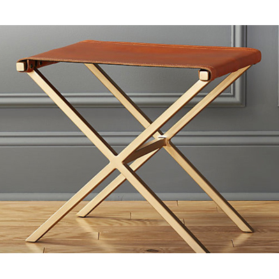 Low-Stools---Leather-Director's-Stool-