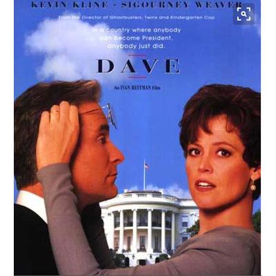 The-Presidency-as-Entertainment---Dave