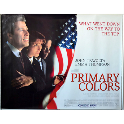 The-Presidency-as-Entertainment---Primary-Colors-2