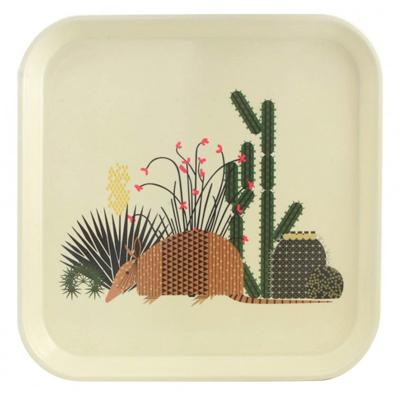 Melamine-Dinnerware---Oldham-Harper-tray