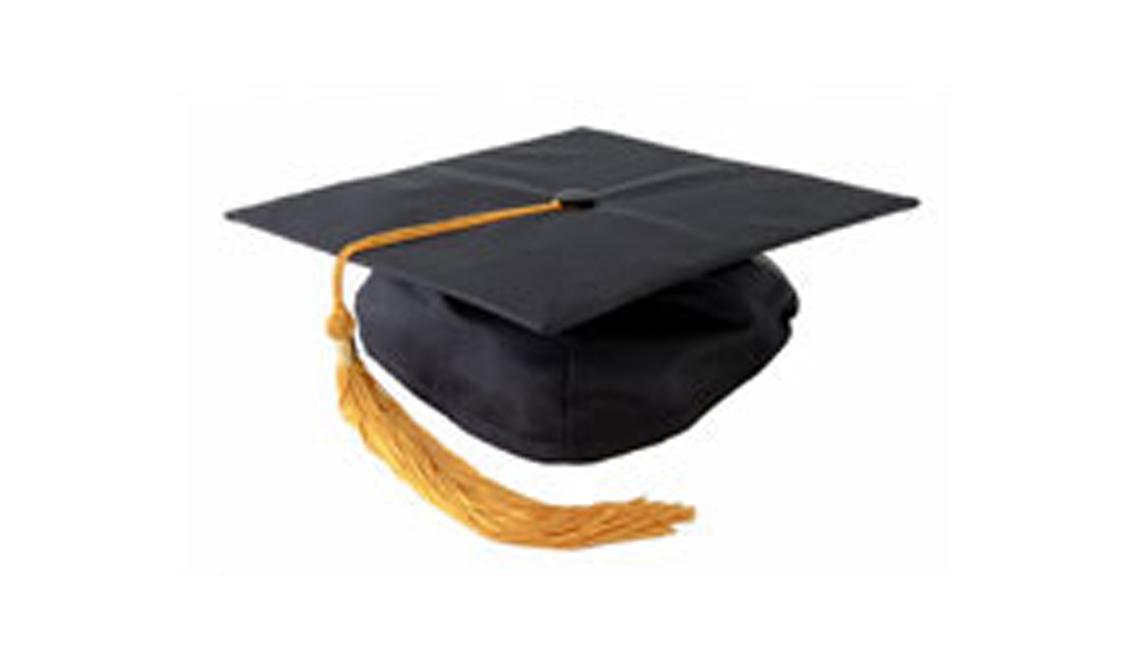 ASE's Favorite 2016 Graduation Speeches