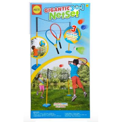 Lawn-Games---Gigantic-3-in-1-game-set