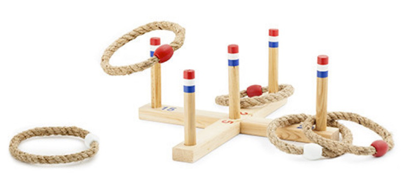Lawn-Games---Ring-Toss