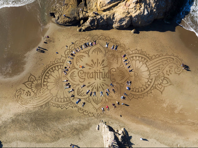 Sand-Artists---Andres-Amador-3