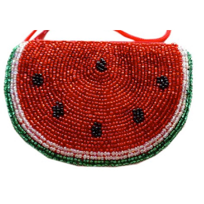 Watermelon-motif---Watermelon-change-purse