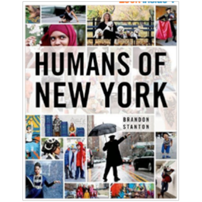 humans-of-ny