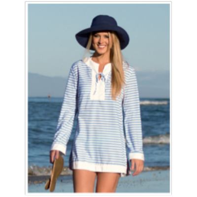 solumbra-seychelles-beach-tunic