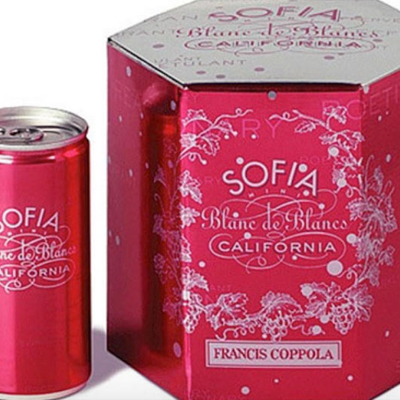 Portable-Wine---Sofia-Blanc-de-Blancs