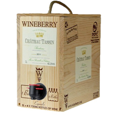 Portable-Wine---Wineberry