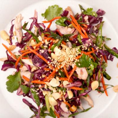 Summer-Salads---AsianChickenCabbageSalad