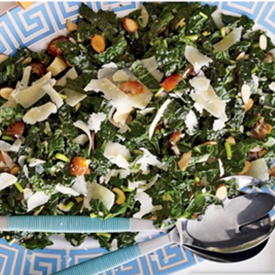 Summer-Salads-KaleDatesparmesanAlmonds