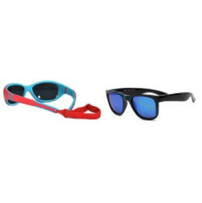 first-shades-wayfarer-glasses, sunglasses for kids