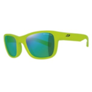 julbo-reach-l-sunglasses for children