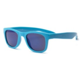 real-kids-neon-blue-sun glasses