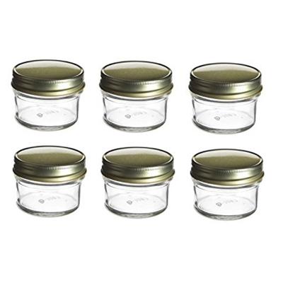 Drying-Herbs---Mason-Jars