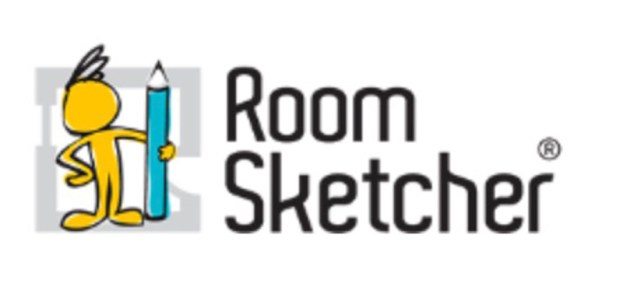 Furniture-Placement---Room-Sketcher