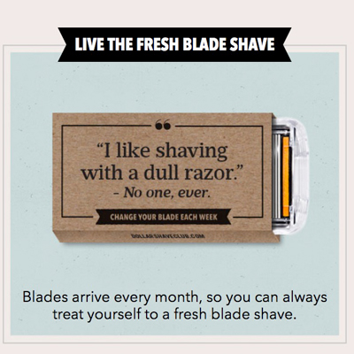 Our Favorite Men S Shaving Products Sharp Eye