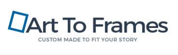 Online framing services