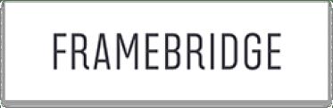 Frambridge framing online