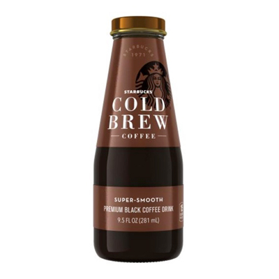 ready-to-drink-cold-brew-coffee-starbucks
