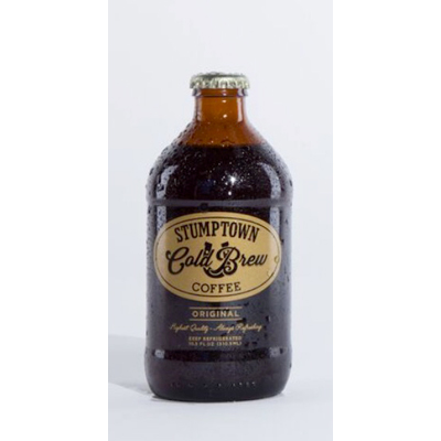 ready-to-drink-cold-brew-coffee-stumptown-original