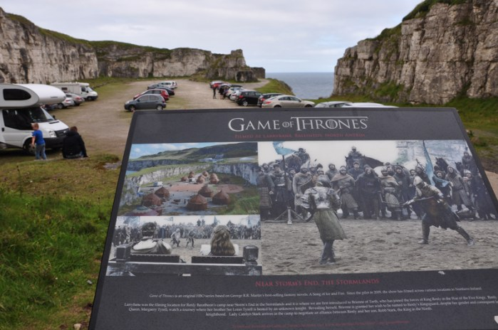 game-of-thrones-site