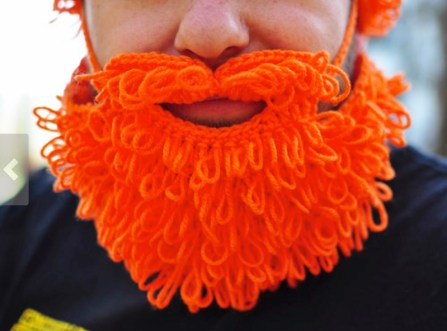 halloween-2016-etsy-crocheted-mans-mustache-and-beard