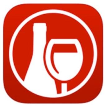 hello vino wine pairing app