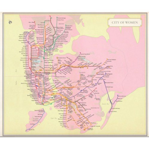 nonstop-metropolis-a-new-york-city-atlas-city-of-women