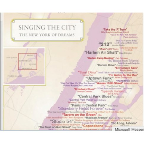 nonstop-metropolis-a-new-york-citysi-atlas-singing-in-the-city-map