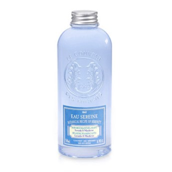 the-art-of-taking-a-bath-le-couvent-des-minimes-eau-sereine-relaxing-foaming-bath