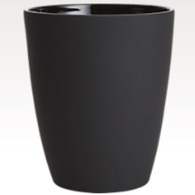 wastebaskets-black-rubber