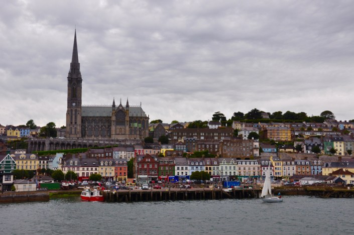 view-of-cobh-from-water