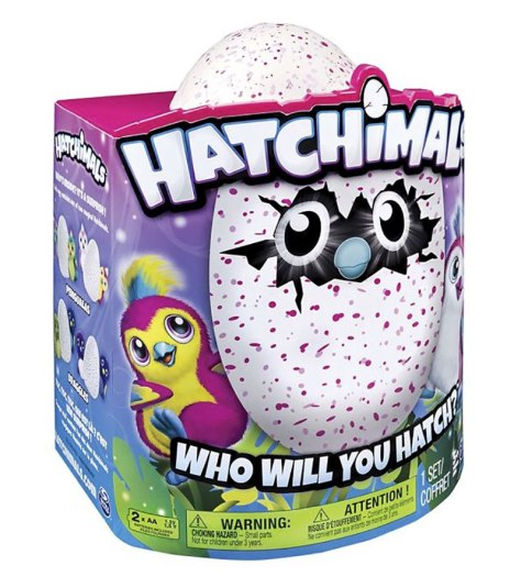 holiday-gifts-for-kids-hatchimals