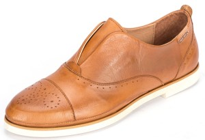 comfortable-travel-shoes-pikolinos-santorini-loafer