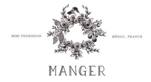 favorite-food-blogs-manger
