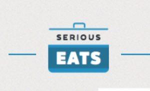 favorite-food-blogs-serious-eats