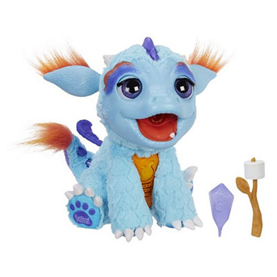 gifts-for-kids--furreal-Simba