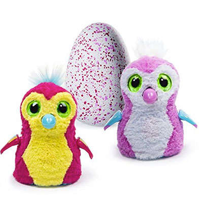 holiday-gifts-for-kids-2016-hatchimals