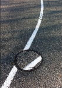 nick-turpin-street-line