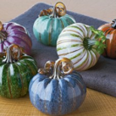 decorative-pumpkins-11